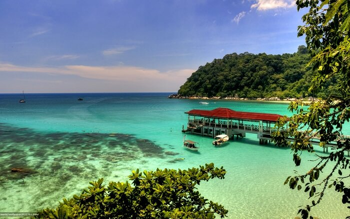 15 Malaysia Islands You Must Visit For Having The Best Holiday Of Your Life