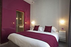 Best Western Plus Elysee Secret Hotel