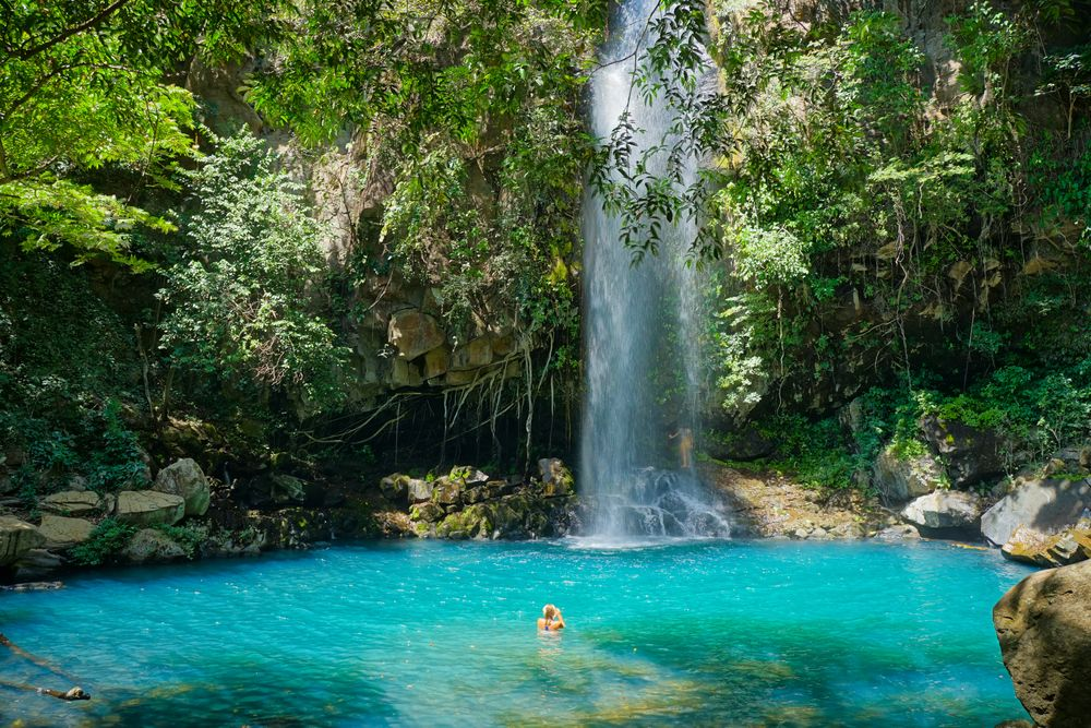 10 Cheap Tropical Vacations for 2019