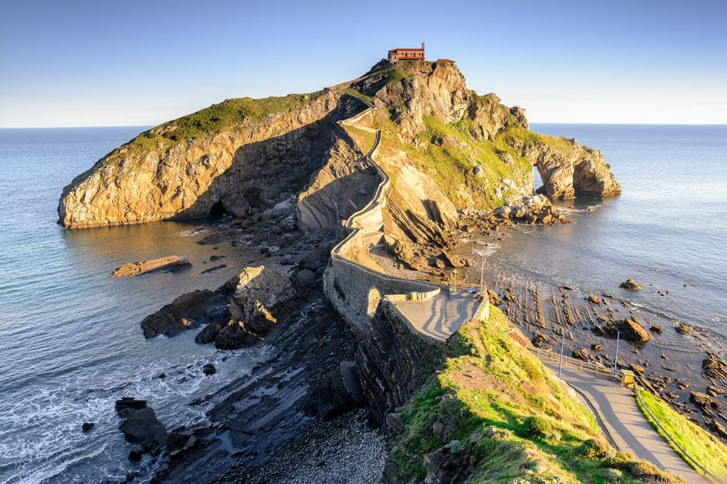 25 Game of Thrones Filming Locations You Can Actually Visit